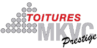 Toitures MKVC Prestige